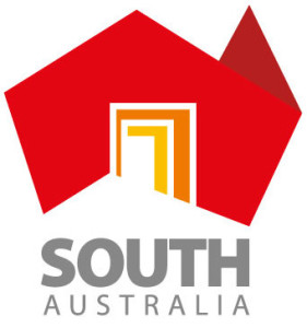 brand-logo-south-australia-goodwin-accounting-recruit